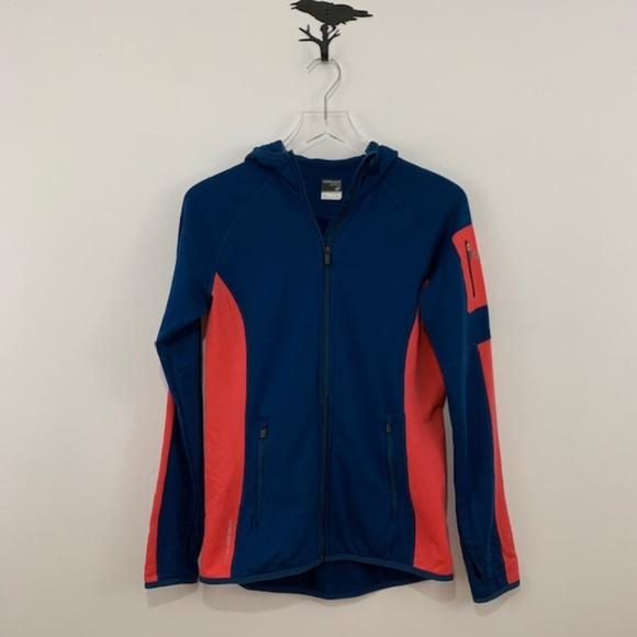 203e9627cc2 Icebreaker Jackets   Coats